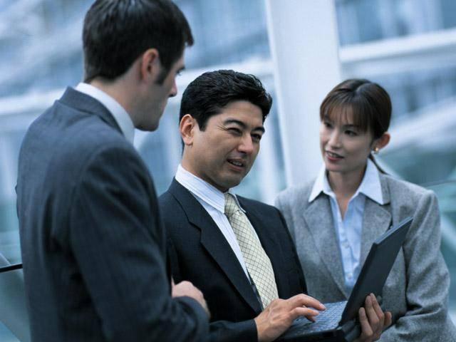 節税保険コンサルタント