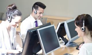 IT業務賠償責任保険